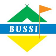 Bussi.nl